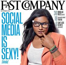 social_media_is_sexy3.jpg