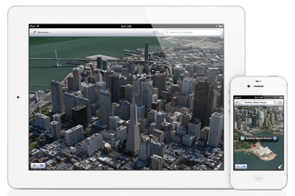 iOS_6_Maps_Flyovers.png