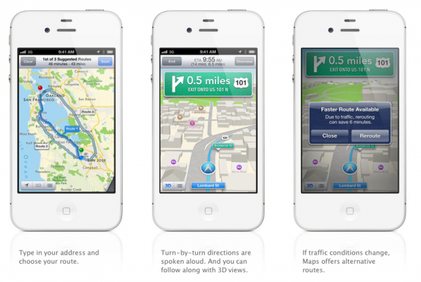 iOS_6_Maps_Turn_by_Turn.png
